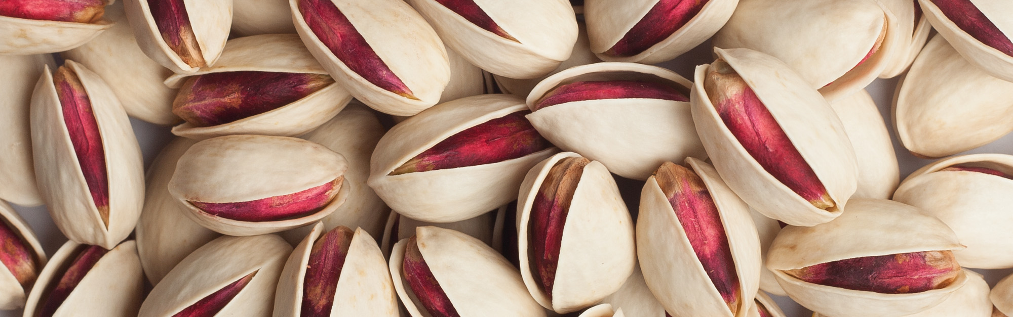 Pistachio Varieties and Packing